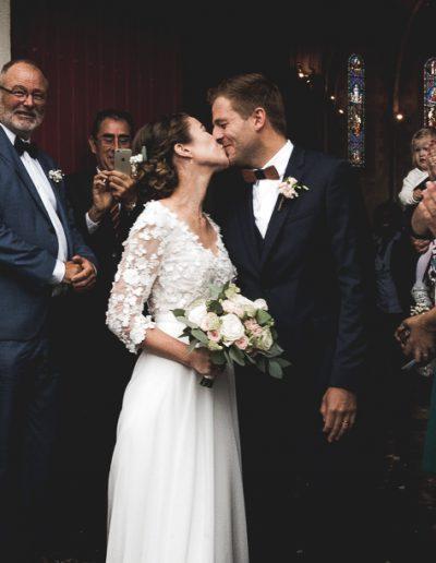 reportage mariage nantes phoyougraphie youenn thomas-YSO03722170819