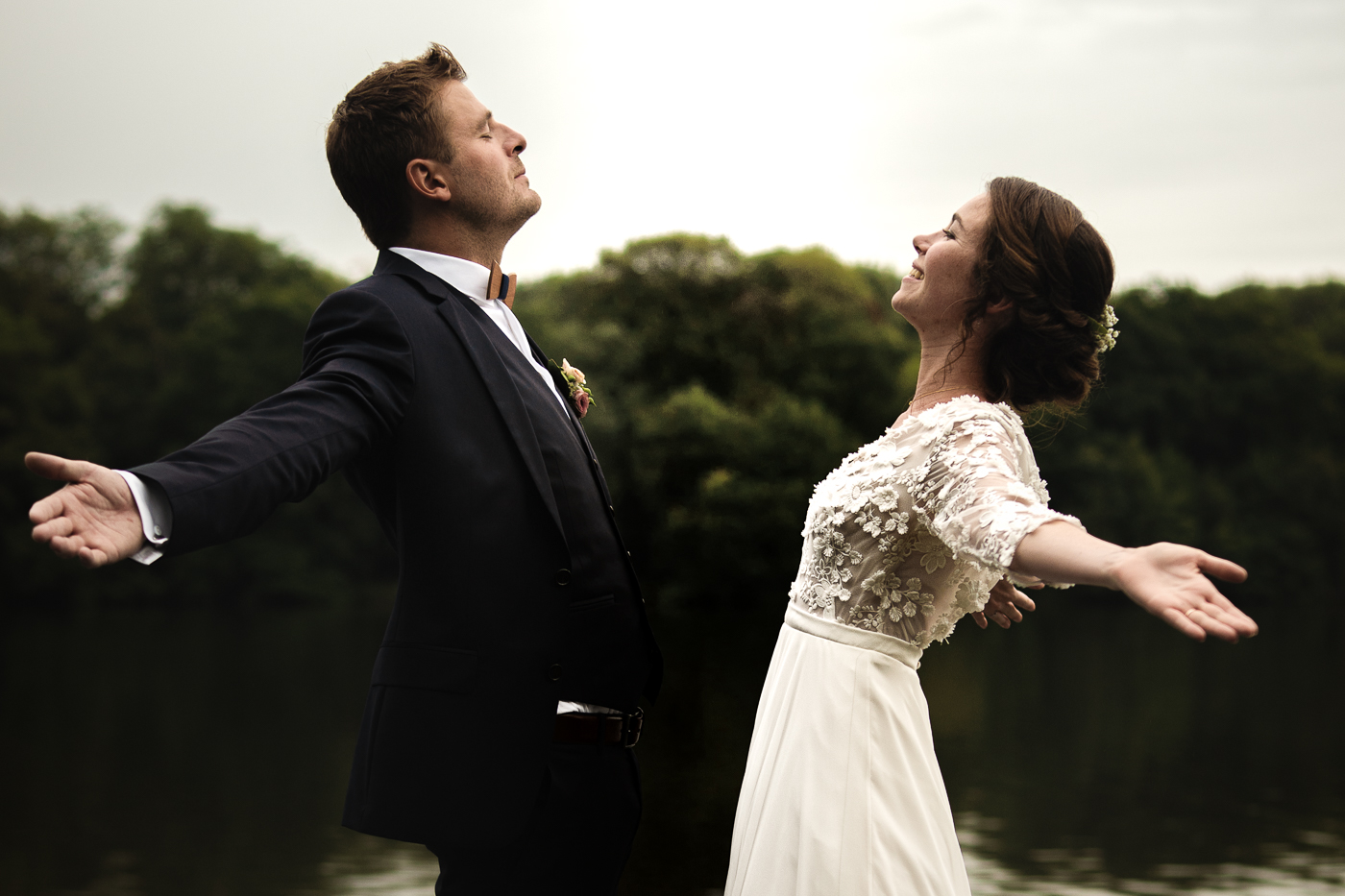 reportage mariage nantes phoyougraphie youenn thomas-YSO05386-Modifier170819
