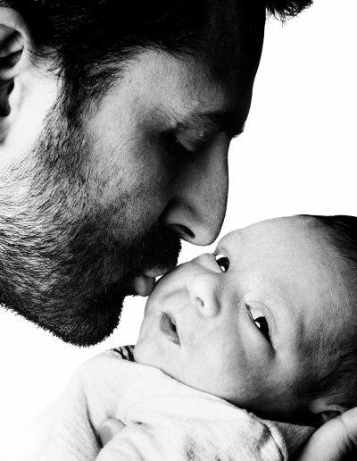 reportage naissance youenn thomas phoyougraphie-_IMG3320-Modifier-Modifier190218