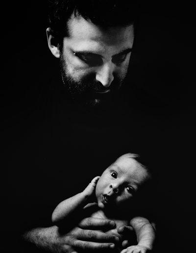 reportage naissance youenn thomas phoyougraphie-_IMG3357-Modifier-2-Modifier190218