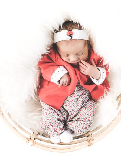 victoire reportage naissance youenn thomas phoyougraphie-YSO07177-Modifier290419
